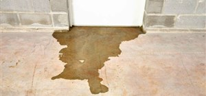 6 Sneaky Signs of Household Water Damage
