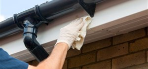 3 Ways Quality Gutters Protect Your Home