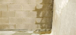 4 Signs Your Basement Is At Risk for Flooding