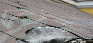 Protecting Your Home Against Summer Storm Damage: 4 Steps You Need to Take