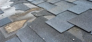 Storm Damage on Your Roof: What to Look for & How to Handle It