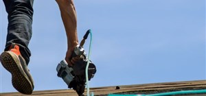 Is Your Home Due for Roof Replacement? 5 Ways to Tell
