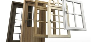 12 Signs It's Time to Start Thinking About Window & Door Replacement