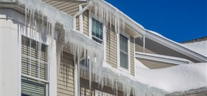 Worried About Ice Dams This Winter? 4 Prevention Tips
