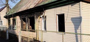 After a Fire: Health Risks and the Critical Importance of Smoke Damage Cleanup