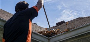 Exterior Home Maintenance: 6 Areas to Inspect This Spring