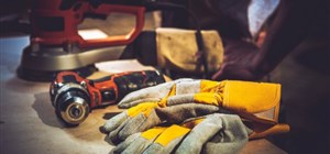 Helpful Tips for Hiring a Top-Notch Remodeling Contractor