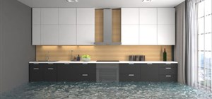 Water Damage Restoration 101: An Overview of Water Damage Categories