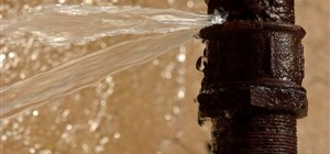 Prevent Burst Pipes This Winter: 4 Valuable Tips