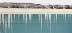 3 Reasons to Invest in Ice Dam Removal