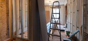 What to Look For in a Restoration Company