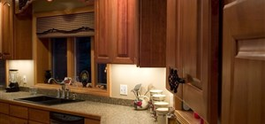 Kitchen Remodeling 101: 3 Tips to Add Value to Your Home