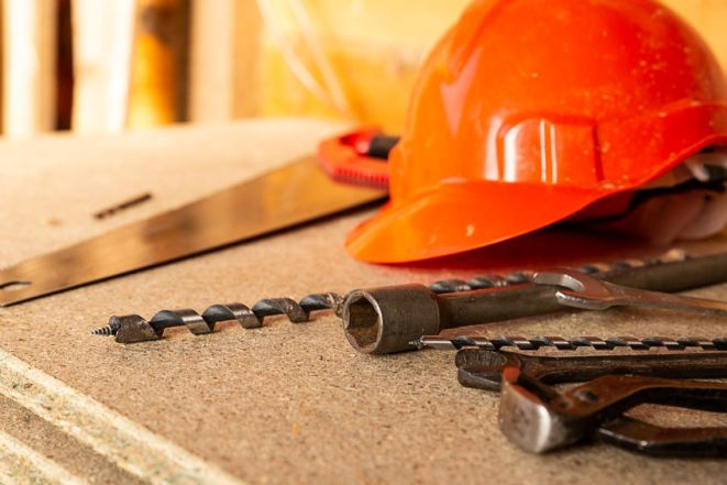 8 Things to Look for When Hiring Remodeling Contractors