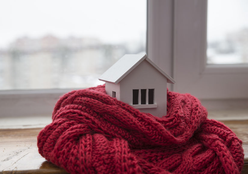 Is Winter an Ideal Time for Home Renovations?